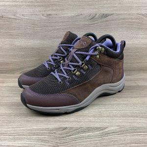 Vionic Cypress Trail Walking Shoe